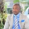 Koffi Olomide libéré remercie le Général Kanyama et met en garde Zacharie Bababaswe