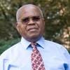 Bruxelles : Etienne Tshisekedi dévoile l'agenda du dialogue