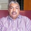 Dialogue : le groupe parlementaire UDPS et Alliés désavoue Samy Badibanga