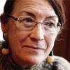 """Colette Braeckman : pas de """"glissement"""" électoral au nom du recensement en #RDC"""