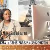 Affaire Adultère : Frère Matou Samuel riposte et sa femme demande pardon