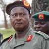 L'Ouganda menace de mener des actions militaires contre la RDC !