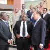 Elections en RDC : Les envoyés spéciaux imposent des mesures urgentes