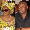 #RDC: La justice exhume le dossier Vital Kamerhe – Wivine Moleka