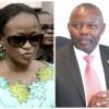 #RDC: Affaire Moleka : la Cour Suprême décide de juger Kamerhe