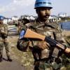RDC : trois agents de la Monusco enlevés à Kibumba au Kivu