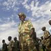 Les rebelles des FDLR reprennent certains villages dans l'Est de la RDC
