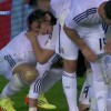 Copa del Rey Finale : Barcelona 1 – 2 Real Madrid, L'incroyable BUT de Gareth Bale