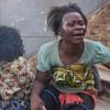 « Mbata ya Bakolo II » : encore des expulsions des RD.Congolais à Brazzaville