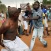 OPINION : L'Afrique pris au piège de l'Islam et du Christianisme; La Nouvelle Guerre Froide !