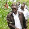 RDC: l'opposition propose à Kabila de quitter le pouvoir avec les honneurs