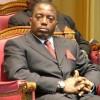 Ceux qui isolent Kabila