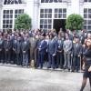 RDCONGO: La composition dudit « Gouvernement de Cohésion nationale », sera enfin connue de l´opinion publique dans deux semaines, précisément le 14 juin 2014.
