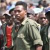 Nord-Kivu : vive tension dans le site de transit des FDLR à Kanyabayonga