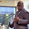 Felix TSHISEKEDI : « Le dialogue est la voie la plus pacifique…». (VIDEO)