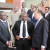 #RDC: Elections : La Majorité Présidentielle envisage le report face au défaut d'argent