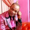 Koffi Olomide parle du décès de Babia Ndonga, de son nouveau surnom Vieux Ebola et remercie le General Kanyama