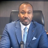 Forum Mwana N'Deya : allocution de l'honorable Christel Denis Sassou Nguesso