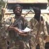 Nigeria : Boko Haram s'empare de Monguno, dernier verrou militaire avant Maiduguri