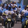 RD Congo : Mobilisation contre la révision constitutionnelle