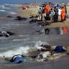 Naufrages de migrants en Méditerranée : le silence des dirigeants africains