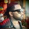 Ferre Gola « Pili Pili Ya Mbuma » (Petite Ya Quartier) [Audio]