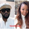 POLEMIQUE. Fally Ipupa sur le point de se marier avec l'ivoirienne Isabelle Béké ? (VIDÉO)