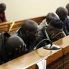 Rwanda : Suspens avant l'annonce du verdict dans l'affaire du général Kayumba en Afrique du Sud