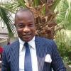 Koffi Olomide : «Si l'autre là est un homme qu'il passe à la télé dire que je lui dois tel somme»