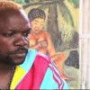Manda Chante: Fin de la Polémique SOCODA, mariage de Papa Wemba et remercie les Combattants