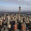 RSA : La deuxième puissance économique d'Afrique frôle la récession.