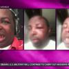 Reportage de l'agression du Combattant Jacques Miango par la garde de Kabila sur Russia Today