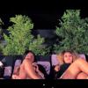 Ferre Gola – Katshou Katshou (Audio) [Intégralité]