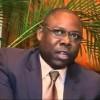Zacharie BABABASWE demande à la justice congolaise de livrer Koffi OLOMIDE à la France