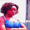 Arrestation d'une Angolaise qui Pirate les Cachets et Documents de la RD.Congo