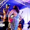 Fally Ipupa casse la baraque à la fête de la musique internationale des étoiles (Fiet)