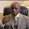 Gabriel Mokia : « Vital Kamerhe + Félix Tshisekedi = 1 et à la tete du pays on ne peut pas remplacer un rwandais par un rwandais »