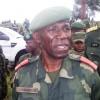 URGENT : General Bahuma Ambamba est mort après un malaise