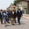 [INTÉGRALITÉ] Bandal : « CITÉ KIN OASIS » avec Plus de 200 Appartements et Villas de LUXE visitée par Joseph Kabila (VIDÉO)
