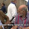 Jean-Marie, un Belge(Mundele) né en RD.Congo lance un message en lingala à la Diaspora Congolaise (VIDÉO)