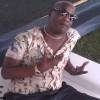 """Koffi Olomide à ses fans : """"Je me demande où vous trouvez le temps à écouter les gens qui parle du mal de Moi, pour venir me le répéter ! """""""