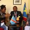 Le Combat de Maitre Anne Greco pour Babin Masombo dans l'Affaire agression Tshatumba