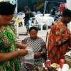 Belgique : Fermeture de bars africains de Matongé pour tapage nocturne