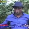 Nadine Mambuku reçoit pour le VRAI patron de tous les artistes comédiens congolais CALEB