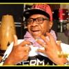 Papa Wemba – Interview Speciale : parle de sa femme Amazone et Maitre d'École (VIDÉO)