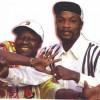 Papa Wemba sur l'absence de Koffi Olomide le jour de son mariage : « Quand ton Bras ou ton Oeil te dérange arrache-le! » (VIDÉO)