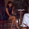 Insolite : Arabie Saoudite : une Marocaine condamnée à 50 coups de fouet pour racolage sur WhatsApp