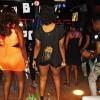 La prostitution à ciel ouvert à Kinshasa