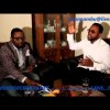SANS TABOU : Apotre J. Mananga apanzi sekele ya ba Pasteurs ya Londres et Budu Dia Kongo