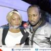 Werrason met en feu la fête de la musique internationale (FIET), s'exprime avec Sandrine